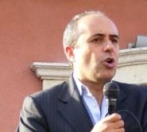 Acireale: on.le Catanoso apre campagna elettorale