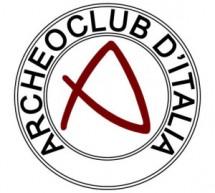 Archeoclub a Sgarbi: intoccabile la Dea di Morgantina