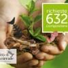 Convenzione Compost ad Acireale: trappola per cittadini?