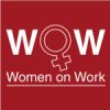 Women on work: corsi su digital e tech gratuiti