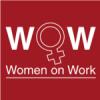 Women on work: corsi su digital e tech gratuiti
