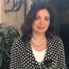 A Messina convegno nazionale Corecom