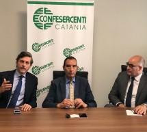 Confesercenti Catania: presentati nuovi scenari