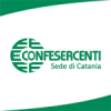 Catania Confesercenti: inaugurazione nuova sede