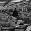 Acireale: Chiusura uffici comunali