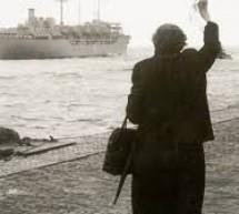 Giornata del sacrificio del lavoro italiano nel mondo