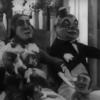 Protagonisti Carnevale 2019: presentazione