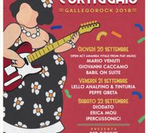 Curtigghiu: festival a Sant'Agata di Militello
