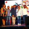 Fondazione del Carnevale Acireale: Approfondimento