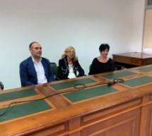 Acireale: Maria Moschetto nuovo Garante all'Infanzia