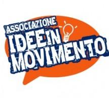 Idee in movimento: Grasso nuovo presidente