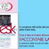 Raccontare la Città: Assisi