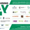 Catania: Franchising day