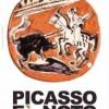 Picasso è Noto in mostra fino al 18 novembre