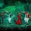 Balletto di San Pietroburgo: La Bella addormentata a Catania