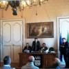 ARS: Intergruppo Identità Siciliana