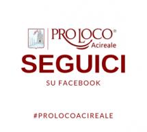 Pro Loco Acireale: sostegno al Carnevale 2019