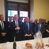 Ferrovie siciliane: soluzioni per modernizzazione