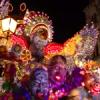 Carnevale Acireale 2019: i premiati e il gran finale