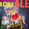 Rivista Carnevale Acireale 2019: numero 0