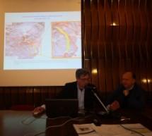 Terremoto Santo Stefano: convegno a Catania