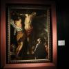 Siracusa: mostra Caravaggio