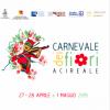 Acireale: Carnevale dei fiori