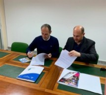 Protocollo Unpli e Alì: comunicato Pro loco Acireale
