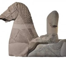 Ambelia: mostra archeologica equidi