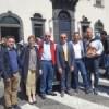 Acireale conquista il cuore del Maserati Club Italia