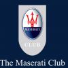 Maserati Club ad Acireale