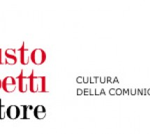Catania – Harald Szeemann: presentazione del libro sul curatore
