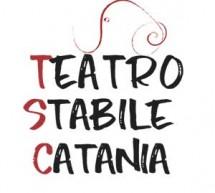 Catania: Meravigliosi inganni al Teatro Stabile