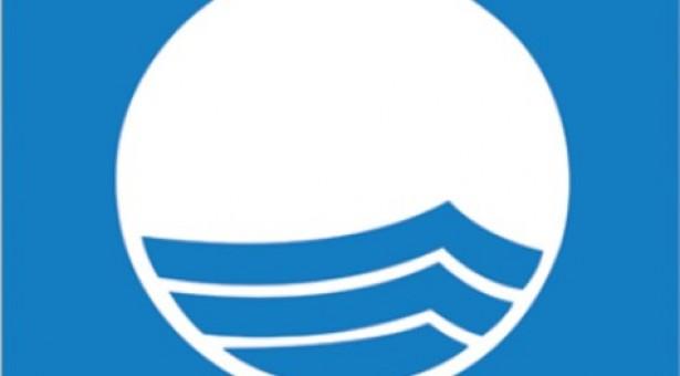 Bandiere blu in Sicilia: nessuna new entry