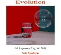 Pietro Alessandro Trovato: mostra d'arte a Francofonte