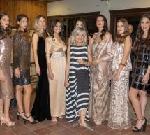 Marefestival Salina: cinema, musica, libri, moda e riconoscimenti ai giovani talenti