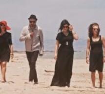 Babil on suite: videoclip vincitore del Best Music Award