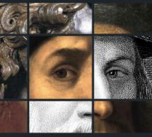 Catania: Leonardo Da Vinci, la mostra