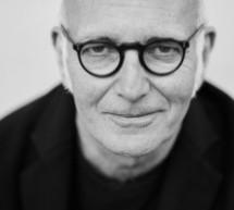 Siracusa: Ludovico Einaudi in concerto