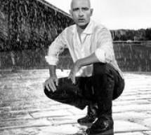 Eros Ramazzotti: a Taormina ben tre date
