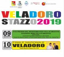 La Vela d'Oro: Festival a Stazzo