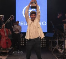 Luigi Bianco trionfa a La Vela d'oro