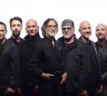 Teatro Metropolitan di Catania: PFM canta De André – Anniversary