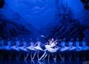 Teatro Metropolitan di Catania: Il Lago dei Cigni del Balletto di San Pietroburgo