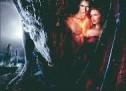 Analisi del film fantasy Dragon (2015) alla luce della Psicologia Analitica Junghiana