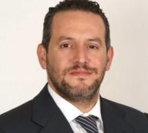 Gianluca Cannavò: considerazioni sul decreto liquidità