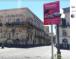 Pro Loco Acireale, sui bus panoramici ad Acireale