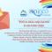 Pro Loco Acireale: Festa dell'aquilone 2020 UNPLI