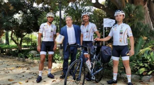 Sicily coast to coast 2020: reportage II parte