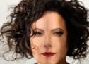 Antonella Ruggiero: a Catania con il Coro lirico siciliano